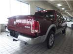 2018 Ram 1500 Crew Cab 4x4, Pickup #DJ259 - photo 1