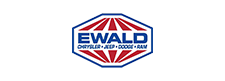 Ewald Chrysler Jeep Dodge, Llc logo