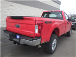 2017 F-250 Regular Cab 4x4, Pickup #A10043 - photo 1