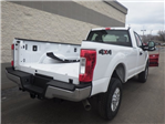 2017 F-350 Regular Cab 4x4, Pickup #A9813 - photo 1