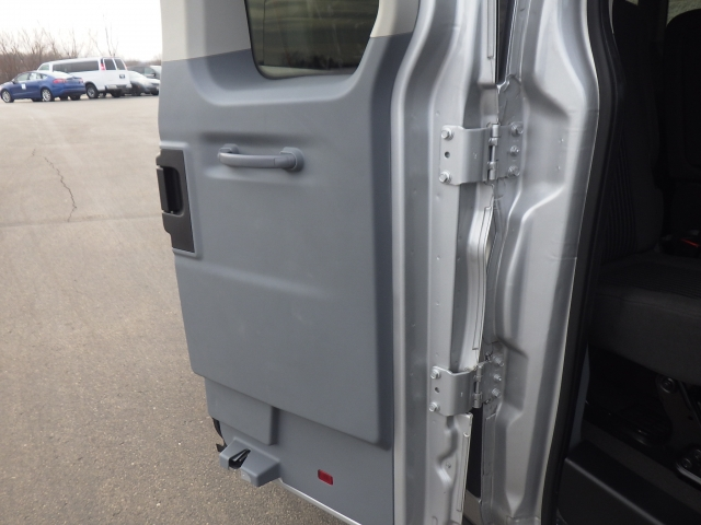 2016 Transit 350 Low Roof, Passenger Wagon #EAG632 - photo 9