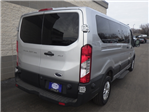 2016 Transit 350 Low Roof, Passenger Wagon #EAG632 - photo 1
