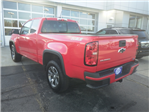 2015 Colorado Extended Cab 4x4 Pickup #17C1292A - photo 9