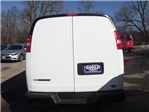 2017 Express 2500 Cargo Van #17C1320 - photo 12