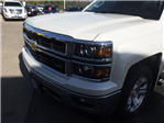 2014 Silverado 1500 Crew Cab 4x4 Pickup #17C1519A - photo 9