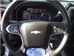 2014 Silverado 1500 Crew Cab 4x4 Pickup #17C1519A - photo 18
