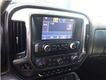 2014 Silverado 1500 Crew Cab 4x4 Pickup #17C1519A - photo 22