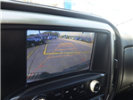2014 Silverado 1500 Crew Cab 4x4 Pickup #17C1519A - photo 24