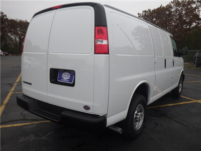 2017 Express 2500 Cargo Van #17C1530 - photo 3
