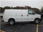 2017 Express 2500 Cargo Van #17C1530 - photo 4