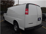 2017 Express 2500 Cargo Van #17C1530 - photo 15
