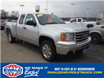 2013 Sierra 1500 4x4 Pickup #17C1548A - photo 1