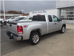2013 Sierra 1500 4x4 Pickup #17C1548A - photo 2