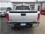2013 Sierra 1500 4x4 Pickup #17C1548A - photo 4