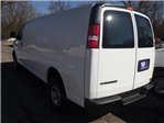 2017 Express 3500, Cargo Van #17C638 - photo 14