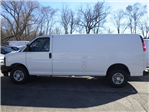2017 Express 3500, Cargo Van #17C638 - photo 15
