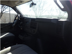 2017 Express 2500 Cargo Van #17C674 - photo 5