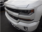 2018 Silverado 1500 Crew Cab 4x4 Pickup #18C114 - photo 18