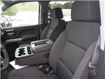 2018 Silverado 1500 Crew Cab 4x4 Pickup #18C114 - photo 22