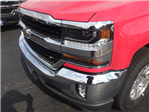 2018 Silverado 1500 Crew Cab 4x4, Pickup #18C143 - photo 17
