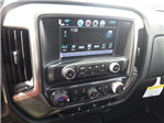2018 Silverado 1500 Crew Cab 4x4, Pickup #18C143 - photo 30