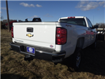 2018 Silverado 2500 Regular Cab 4x4, Pickup #18C159 - photo 1