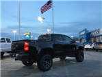 2018 Colorado Crew Cab 4x4, Pickup #18C221 - photo 2