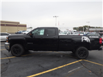 2018 Silverado 2500 Double Cab 4x4, Pickup #18C238 - photo 10