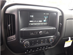 2018 Silverado 2500 Double Cab 4x4, Pickup #18C238 - photo 20