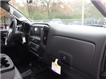 2018 Silverado 2500 Double Cab 4x4, Pickup #18C238 - photo 27