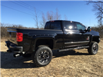 2018 Silverado 2500 Crew Cab 4x4, Pickup #18C253 - photo 1