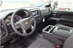 2018 Silverado 2500 Regular Cab 4x4 Pickup #18C259 - photo 15