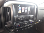 2018 Silverado 1500 Extended Cab 4x4 Pickup #18C267 - photo 19