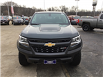 2018 Colorado Crew Cab 4x4 Pickup #18C289 - photo 12