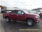 2018 Colorado Crew Cab 4x4 Pickup #18C295 - photo 3