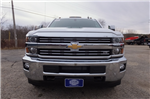 2018 Silverado 3500 Crew Cab, Pickup #18C297 - photo 12