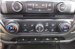 2018 Silverado 3500 Crew Cab, Pickup #18C297 - photo 30