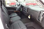 2018 Silverado 3500 Crew Cab, Pickup #18C297 - photo 35