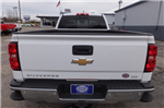 2018 Silverado 3500 Crew Cab, Pickup #18C297 - photo 8