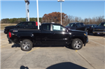 2018 Colorado Extended Cab 4x4 Pickup #18C308 - photo 3