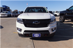 2018 Colorado Extended Cab 4x4, Pickup #18C351 - photo 14