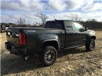 2018 Colorado Extended Cab 4x4, Pickup #18C513 - photo 2