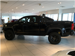 2018 Colorado Extended Cab 4x4, Pickup #18C522 - photo 25