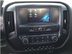 2018 Silverado 2500 Regular Cab 4x4, Pickup #18C535 - photo 16