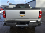 2018 Silverado 2500 Regular Cab 4x4, Pickup #18C535 - photo 6
