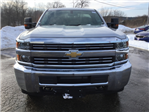 2018 Silverado 2500 Regular Cab 4x4, Pickup #18C535 - photo 8