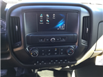 2018 Silverado 2500 Regular Cab 4x4, Pickup #18C537 - photo 19