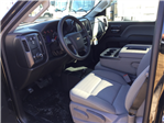 2018 Silverado 2500 Regular Cab 4x4, Pickup #18C537 - photo 22