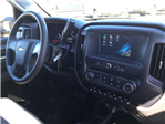 2018 Silverado 2500 Regular Cab 4x4, Pickup #18C537 - photo 25
