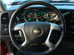 2014 Silverado 2500 Crew Cab 4x4, Pickup #18C542A - photo 17